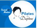 Pilates bij Daphne